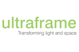Ultraframe products